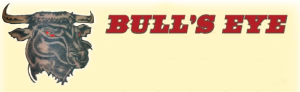 Bull's Eye header