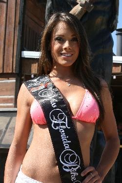 Raton contest Boca bikini