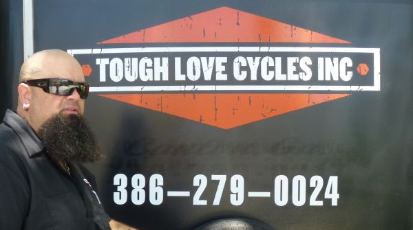 toughLoveCycles