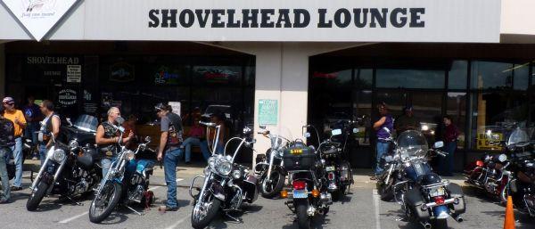 ShovelheadLounge