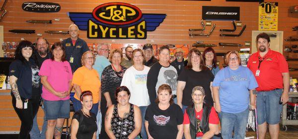 JP-Ladies
