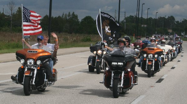 FL HOG RALLY