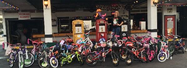 BikeKids