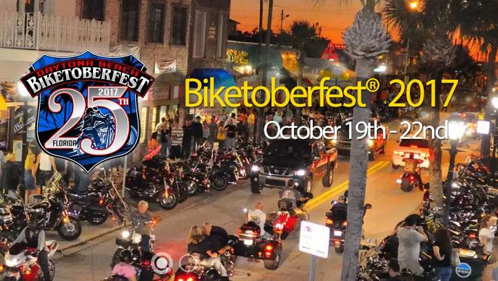 bikertoberfest20171